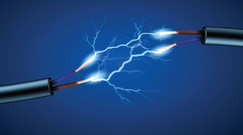 Elektriğini Koru!