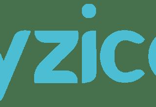 Online Ticaret için Güvenilir Bir Başlangıç: iyzico