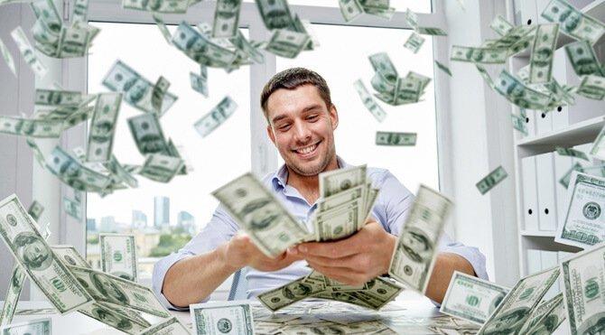 Güncel Finans Notları