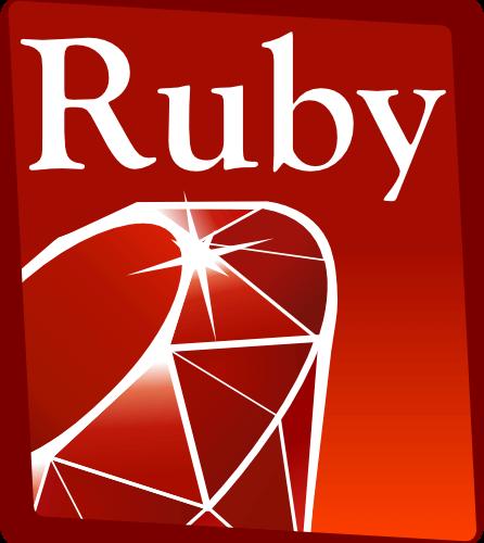 Ruby, Kısa ve Öz Yazılım Dili