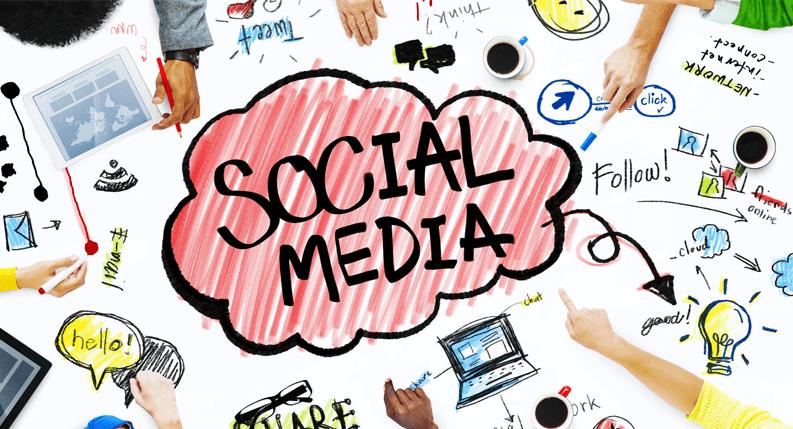Sosyal Medya Eğitimleri