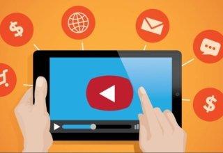 Ne Kadar Video İzliyoruz?